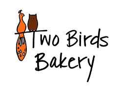 4cTwo Birds_Logo