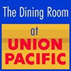 Cafe Union Pacific