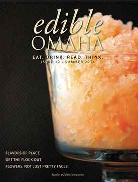 EOM10-cover-c