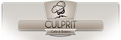 Culprit-logo
