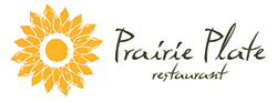 PrairiePlateRestaurant-logo