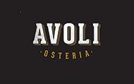 avoli-logo-CYMK-300-