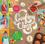 CookingClassCvr