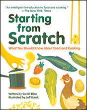 Starting-From-Scratch_cover_HiRes_printCMYK