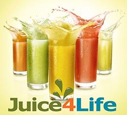 Juice-4-Life-(1)