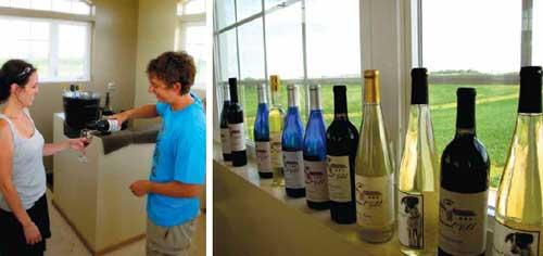 nebraska_wines