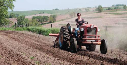 farm_girl